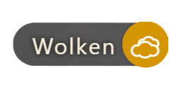 wolkenradar button