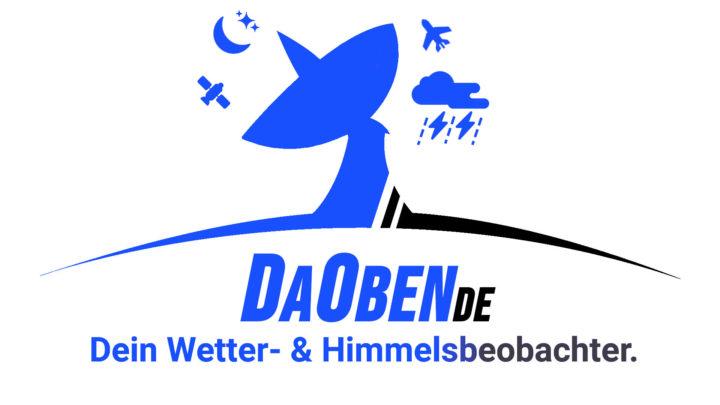 da-oben.de