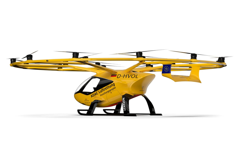 ADAC-Volocopter-Beitragsbild
