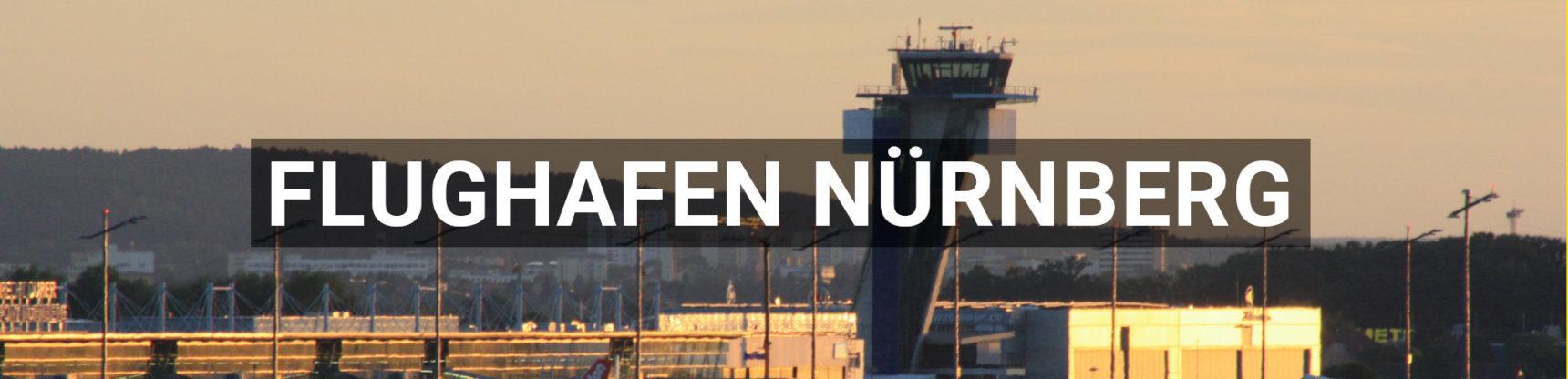 Flughafen-Nürnberg-header