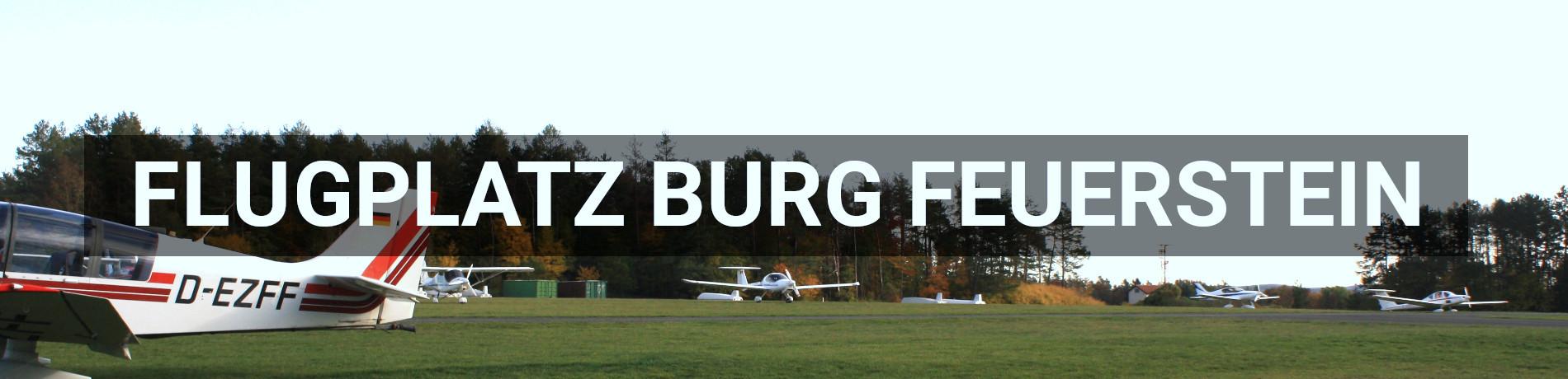 Header-Flugplatz-Feuerstein-1