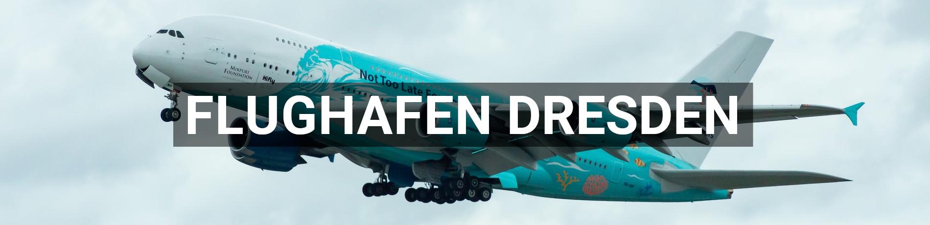 Flughafen-Dresden-header
