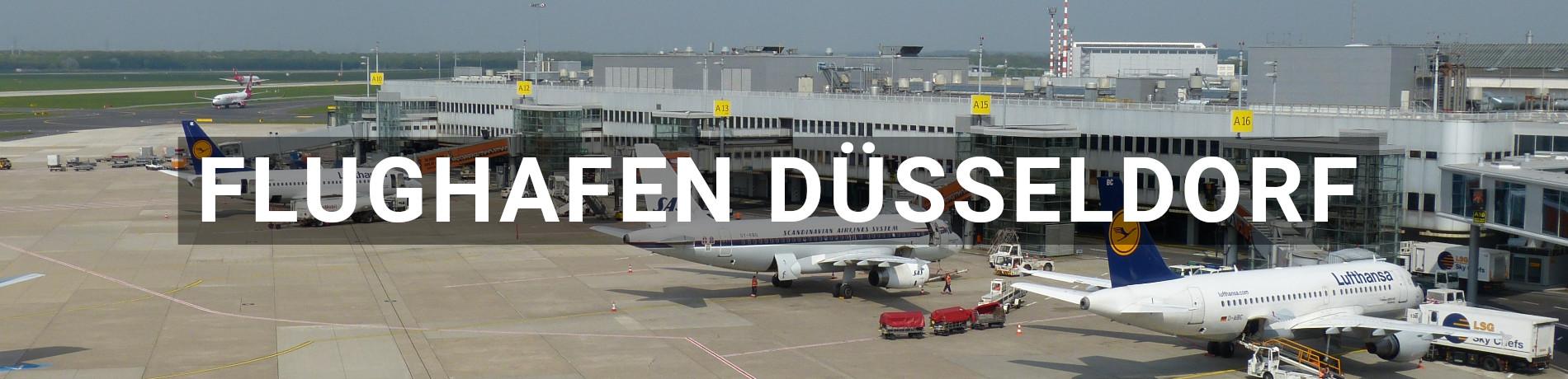 Flughafen-Duesseldorf-Header